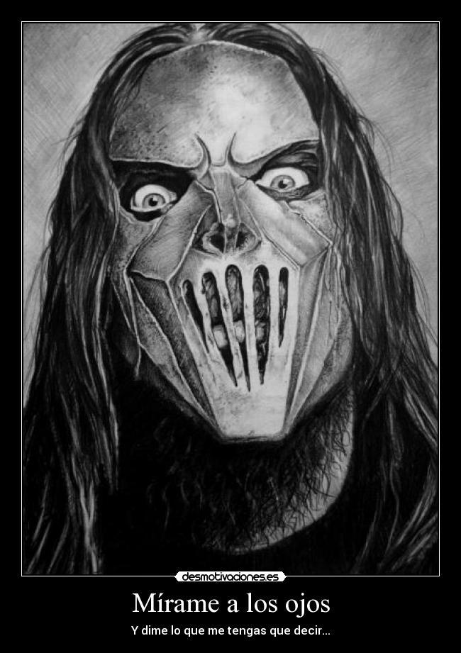 Imágenes Y Carteles De Jordison Pag 2 Desmotivaciones