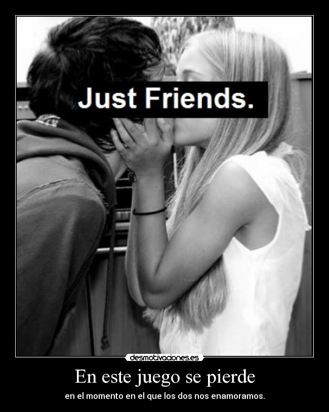 friends relationship pro mr - 600×690