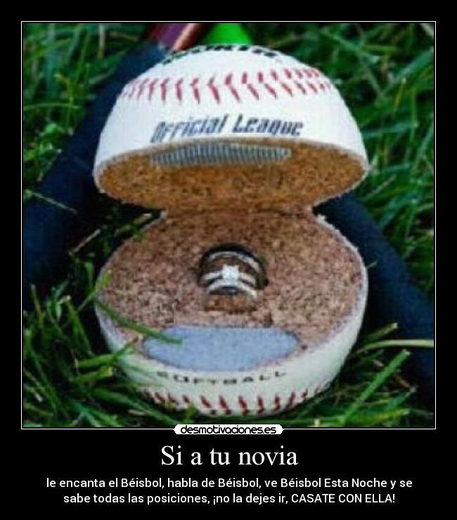 Imagenes Y Carteles De Beisbol Pag 118 Desmotivaciones