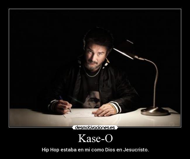 Frasesamor Frases Amor Kase O