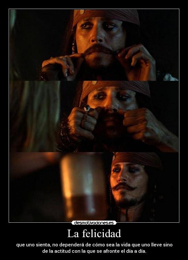 Imágenes Y Carteles De Piratas Pag 10 Desmotivaciones