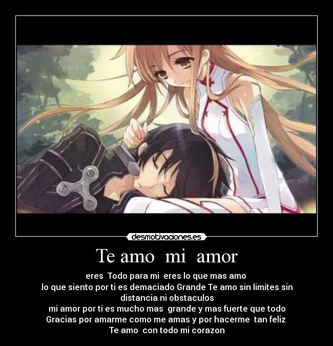 Si Crees Shuoumagcrow Anime Frasesanime Frases T