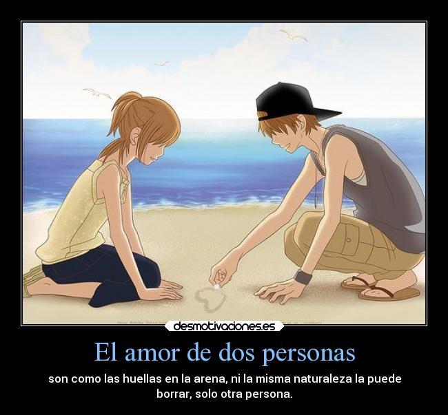 Las Frases Mas Romanticas Del Anime Top 10