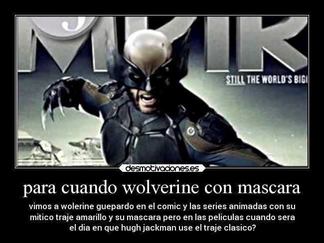 http://img.desmotivaciones.es/201404/cine-los-desmotivaciones.jpg
