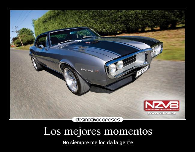 Imagenes Y Carteles De Auto Pag 115 Desmotivaciones