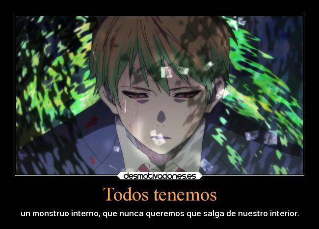 https://img.desmotivaciones.es/201502/pensamientos-anime-desmotivaciones-1.jpg