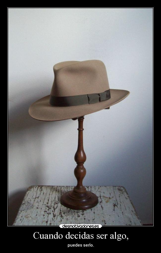 36258426855ae carteles caracter binario10 sombreros fedora desmotivaciones