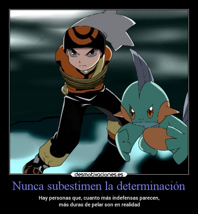 historias de sexo indefensas de pokemon