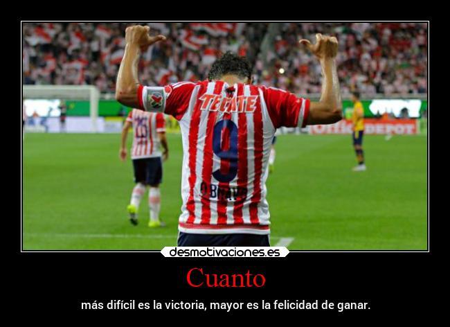 Imágenes Y Carteles De Futbol Pag 92 Desmotivaciones