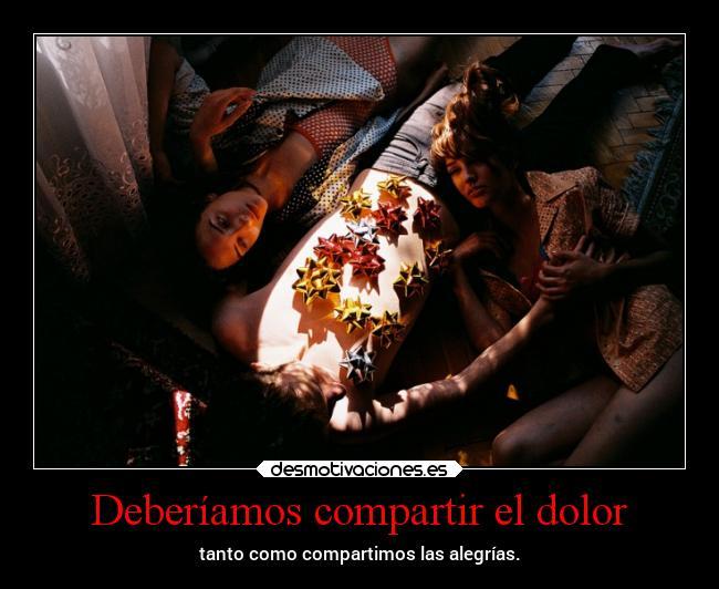 carteles dolor vida minimilhouse venezuela desmotivaciones 8fd80eedc14