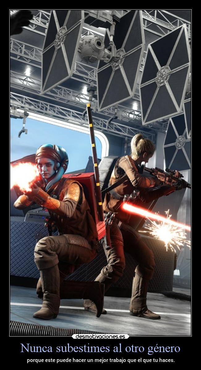 Imágenes Y Carteles De Rebeldes Desmotivaciones